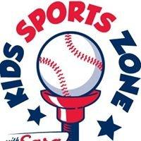 Kids Sports Zone