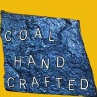 Kentucky Coal Crafters