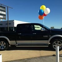 Jose at South County Dodge Chrysler Jeep Ram