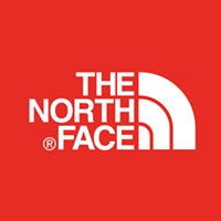 The North Face Nantes