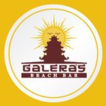 Galera's Beach Bar
