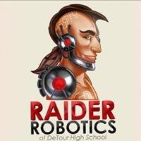 Raider Robotics