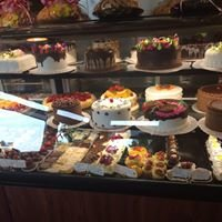 French's Bakery