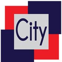 City - Lider en Servicio de Valet Parking en Eventos y Puntos Fijos