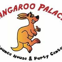 Kangaroo Palace