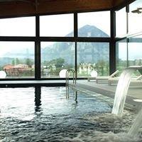 Hotel & Spa La Piconera