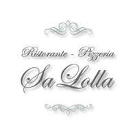 Sa Lolla