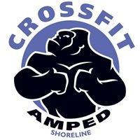 Crossfit Amped Shoreline