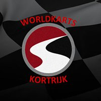 Worldkarts - Flanders Indoor Karting