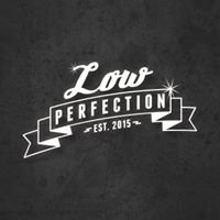 Low Perfection