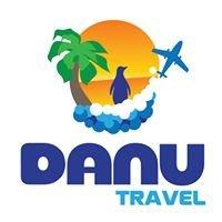 Danu Travel
