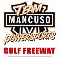 Team Mancuso Powersports Gulf Freeway