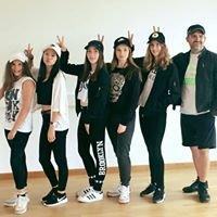 Tanzschule Bärenfänger