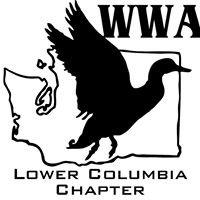 Washington Waterfowl Association Lower Columbia Chapter