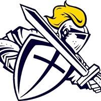 Grace Christian Academy - Kankakee