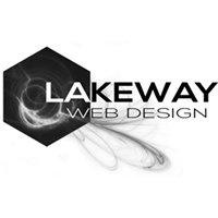 Lakeway Web Design