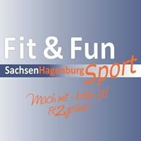 Fit & Fun Sport Hagenburg