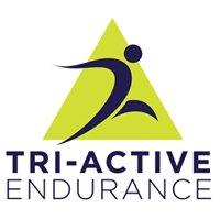 Tri-Active Endurance, LLC