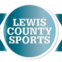 Lewis County Sports