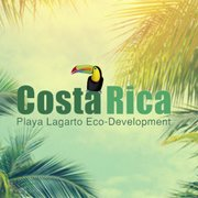 Playa Lagarto Eco-Development