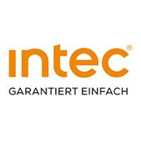 INTEC AG