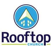 Rooftop Church