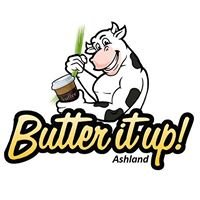 Butter It Up Ashland