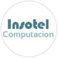 Insotel Computación