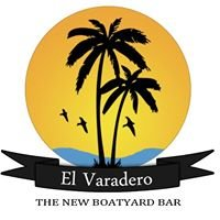 El Varadero -  Boatyard Bar Nerja