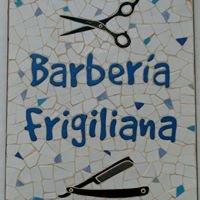 La PELU de FRAN - Barbería Frigiliana