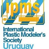 IPMS - Uruguay