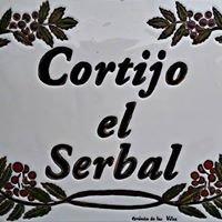 Cortijo El Serbal -Alojamiento Rural-