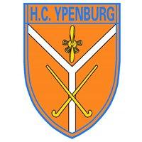 Hockeyclub Ypenburg