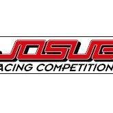 JOSUE Racing Competition