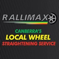 Rallimax Wheel Repairs & Alignment P/L