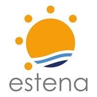 Estena, Centro y Escuela de Técnicas Naturales