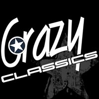 Crazy Classics Co.