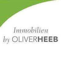 Unternehmensgruppe Immobilien by Oliver Heeb