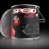 Speed'dip