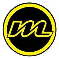 Modz Motorsport