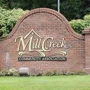 Mill Creek view Newspaper