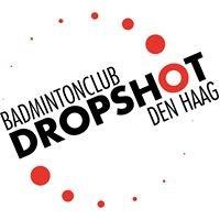 Badmintonclub Drop Shot