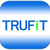TRUFiT Training