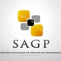 SAGP Société Antillaise de Gestion de Patrimoine