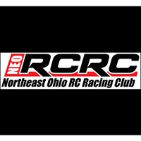 Northeast Ohio Radio Controlled Racing Club