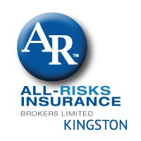 All-Risks Insurance Brokers Limited - Kingston
