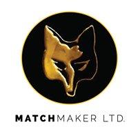 Matchmaker Ltd