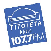 Titoieta Ràdio