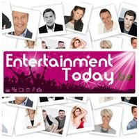 Entertainment Today