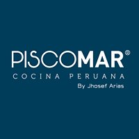 Piscomar by Jhosef Arias